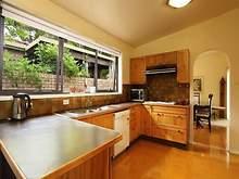 House - 50 Honiton Avenue, Carlingford 2118, NSW