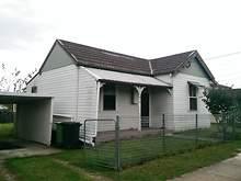 House - Wolsley Street, Fairfield 2165, NSW