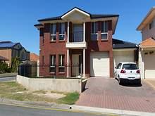 House - 28 Perkins Avenue, Enfield 5085, SA