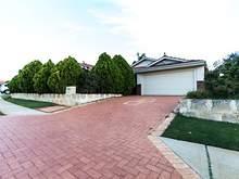 House - 30 Rutherglen Circle, Kinross 6028, WA