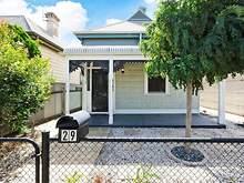 House - 29 Hilton Street, Birkenhead 5015, SA