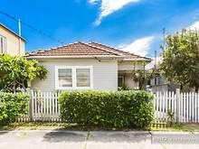 House - 5 Young Street, Carrington 2294, NSW