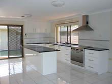 House - 23  Bermuda Street, Broadbeach Waters 4218, QLD