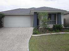House - 8 Hartley Crescent, North Lakes 4509, QLD