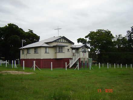 House - Buaraba 4311, QLD