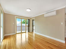 Apartment - 1/35 Booth Street, Annandale 2038, NSW