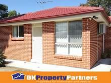House - 12A Adam Street, Fairfield 2165, NSW