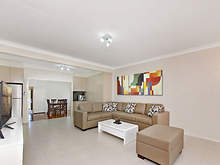 House - 1/34 Merial Street, Sans Souci 2219, NSW