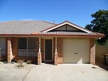 Unit - 4 / 146 Margaret Street, Orange 2800, NSW