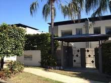 Unit - 2/37 Katherina Street, Noosa Heads 4567, QLD
