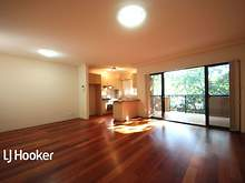 Apartment - 10/25-29 Wilga Street, Burwood 2134, NSW