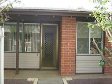 Unit - UNIT 3/2 Perez Avenue, Salisbury 5108, SA