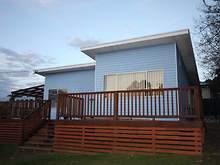 House - 78A Auburn Road, Kingston 7050, TAS