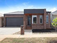 House - 6 Marble Drive, Melton South 3338, VIC