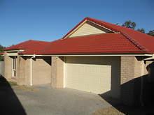 House - Shelley Avenue, Mount Warren Park 4207, QLD