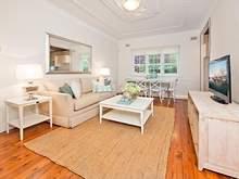 Apartment - 1/182 Glenmore Road, Paddington 2021, NSW