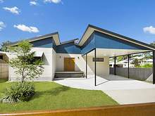 House - 74A Stagpole Street, West End 4810, QLD