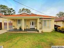 House - 131 Virgil Avenue, Chester Hill 2162, NSW