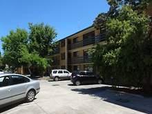 Unit - 22/150 Childers Street, North Adelaide 5006, SOUTH AUSTRALIA