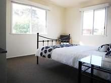 House - 12 Kelyndar Street, Banyo 4014, QLD