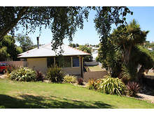 House - 6 Holloway Crescent, Mount Gambier 5290, SA