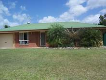 House - 12 Daintree Court, Bellmere 4510, QLD