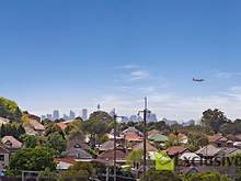 Apartment - 250 Wardell Road, Marrickville 2204, NSW