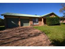 House - 24 Golden Cane Avenue, North Nowra 2541, NSW