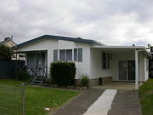 House - 3A Mcdonald Avenue, Nowra 2541, NSW