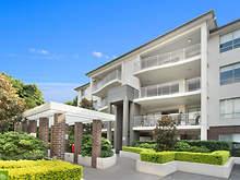 Unit - 16/16-20 Keira Street, Wollongong 2500, NSW