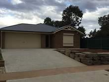 House - 2 Bentley Road, Blakeview 5114, SA
