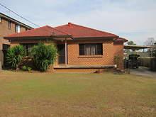 House - Mount Druitt 2770, NSW