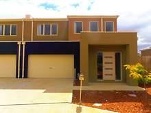 House - 14 35 47 Tullidge Street, Melton 3337, VIC