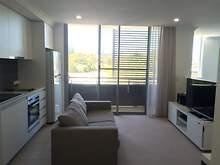 Apartment - 17/10 Quarry Street, Fremantle 6160, WA