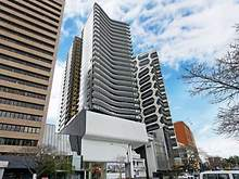 Apartment - 1504/50 Albert Road, South Melbourne 3205, VIC