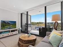 Apartment - 402/822 Pittwater Road, Dee Why 2099, NSW