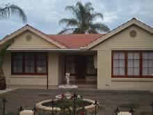 House - 15 Aberdeen Crescent, Brahma Lodge 5109, SA
