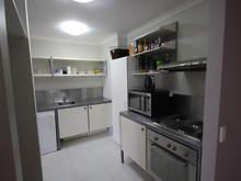 Apartment - 2/11-13 Katharina Street, Noosa Heads 4567, QLD