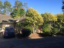 Unit - 2/46  Koala Town Road, Upper Coomera 4209, QLD