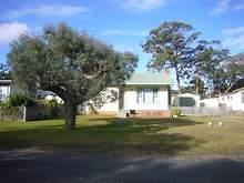 House - 4 Berry Street, Huskisson 2540, NSW