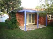 House - 52 Hawke Street, Huskisson 2540, NSW