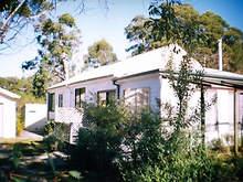 House - 16 Jervis Street, Huskisson 2540, NSW