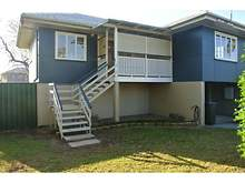 House - 53  Wondall Road, Manly West 4179, QLD