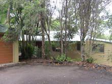 House - 143-145 Vise Road, Buderim 4556, QLD
