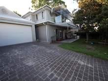 House - 33A Clontarf Street, Seaforth 2092, NSW