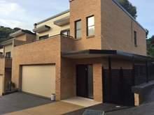 Townhouse - 7/8 Dempster Street, Wollongong 2500, NSW