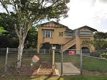 House - 11 Kolan Street, Bundaberg North 4670, QLD