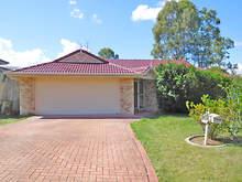 House - 3 Goldpep Close, Runcorn 4113, QLD
