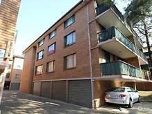 Unit - 61/132 Moore Street, Liverpool 2170, NSW