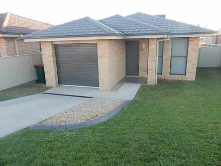 House - 56 Orley Drive, Tam...